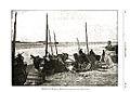 La Ilustracion Hispano-Americana 5-4-1891, p. 13.jpg