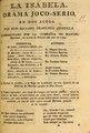 La Isabela - drama joco-serio en dos actos (IA A25013311).pdf