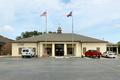 La Marque Texas City Hall.png