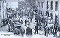 La Martyre Foire 1906.jpg