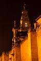 La Mezquita de Córdoba (15196231472).jpg