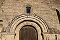 La Neuville en Beine Eglise 4.jpg
