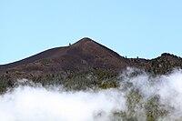 La Palma - El Paso - Montana Quemada (Ermita de la Virgen del Pino) 01 ies.jpg