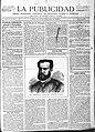 La Publicidad, 18-12-1878.jpg