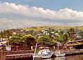 La Réunion Port St Gilles.JPG
