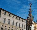 La Rua Vicenza Wiki 08-09-07 07.jpg