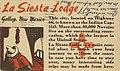 La Siesta Lodge (NBY 434836).jpg