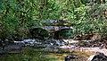 La Sommette, pont sur la Rèverotte.jpg