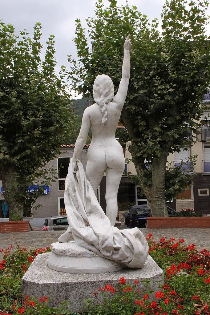 Rencontre Coquine Entre Adultes Sur Clermont-Ferrand