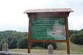 La caserma e la foresta del Gariglione. Parco Nazionale della Sila. Foto di Francesco Oliverio.jpg