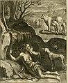 La doctrine des murs, tiree de la philosophie des stoiques, representee en cent tableaux et expliquee en cent discours pour l'instruction de la ieunesse (1646) (14561301080).jpg
