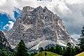 La maestosità del Monte Pelmo.jpg