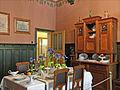La salle à manger (musée dart nouveau, Riga) (7562658796).jpg