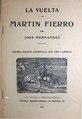 La vuelta de Martin Fierro - J. Hernandez (1894 10a ed a).pdf
