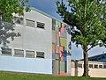 Laaerbergbad mosaic 01.jpg