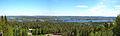 Laajavuori - view2.jpg