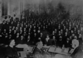 Labour Unity Congress 1913.png