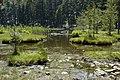 Lac de Creno - panoramio - rené mikkers (2).jpg