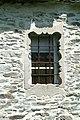 Lacaze St-Jean-Frech fenetre 1845.jpg