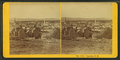 Laconia, N.H, from Robert N. Dennis collection of stereoscopic views.png