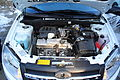 Lada Granta Engine.JPG