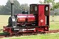Lady Joan, Bredgar and Wormshill Light Railway (geograph 5858968).jpg