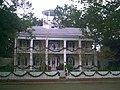 Lafayette LA Alexandre Mouton House Dec2007 010.jpg
