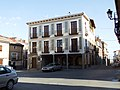 Lagartera, Toledo 14.jpg