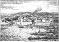 Lagavulin-Barnard.png