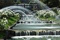 Laghetto Eur giardino delle cascate.jpg