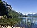 Lago Las Torres - Chile.jpg