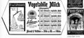 Lahmann's Vegetabile Milch.png