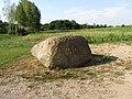 Laibiškės 13201, Lithuania - panoramio (1).jpg
