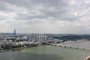 Laika ac Pyongyang (7975203722)