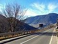 Lajen - Direction of Val Gardena - panoramio (1).jpg