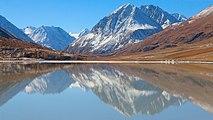 Lake Akkul, Altai Republic, Russia.jpg