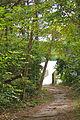 Lake Anna State Park (7987009241).jpg
