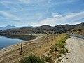 Lake Isabella P4240769.jpg