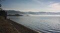 Lake Iznik Shore.jpg
