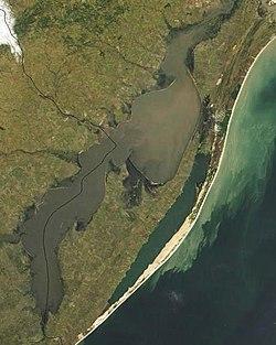 Lake Merin.jpg