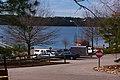 Lake Wheeler Park - panoramio (23).jpg