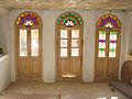 Lalejin - old house (2).JPG