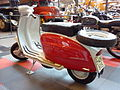 Lambretta scooter around 1960.JPG