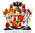 Lambsdorf 10-5.png