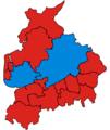 LancashireParliamentaryConstituency2001Results.png