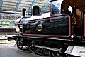 Lancashire and Yorkshire Railway 1008 National Railway Museum.jpg