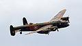 Lancaster 1 (5925496443).jpg
