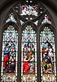 Lancaster Cathedral glass 9.jpg