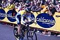 Lance Armstrong Solvang 2009.JPG