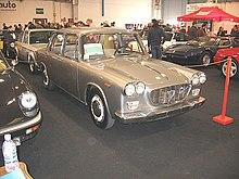 https://upload.wikimedia.org/wikipedia/commons/thumb/5/5f/Lancia_Flavia-Mk1.JPG/220px-Lancia_Flavia-Mk1.JPG